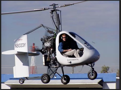 American autogyro2