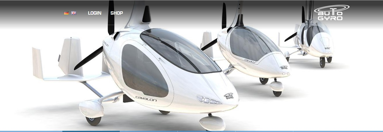 Autogyro2