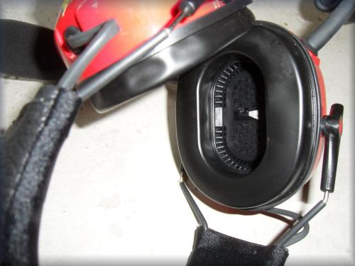 Casques anr 5