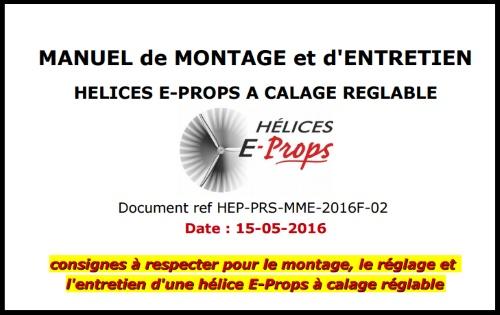 Eprop3