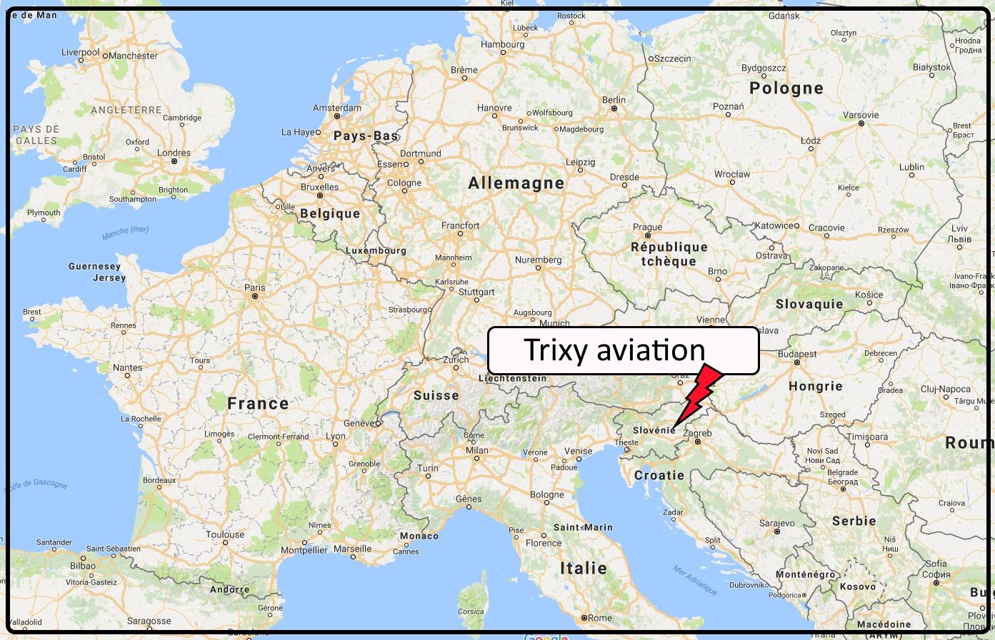 Trixy 1